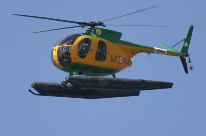 elicottero-guardia-di-finanza-latina-24ore-09889