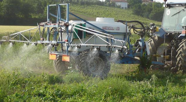 Latina, incidente sul lavoro in un'azienda agricola: un morto