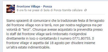 frontone-village-facebook
