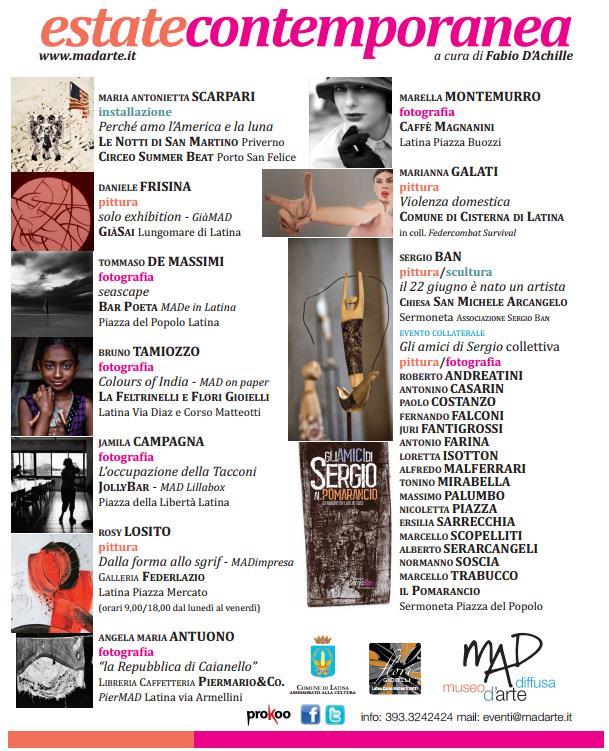 mad-estate-2013-latina24ore