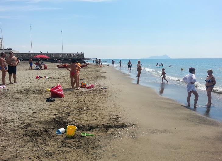 mare-lido-latina-capoportiere-spiaggia-latina24ore-756224