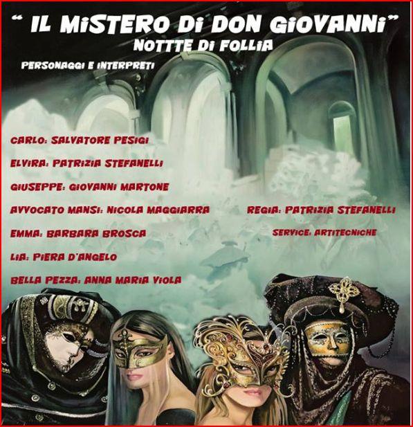 misteromimesis-latina24ore-235