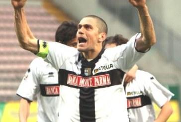 Latina Calcio, Morrone in prestito: è ufficiale