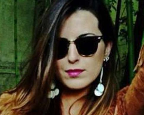 rosa-falco-gaeta-latina24ore-568944