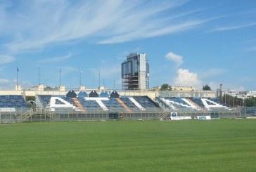 Latina Calcio, in vendita i biglietti per la prima in casa