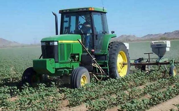 trattore-generica-agricoltura-latina24ore-45876122