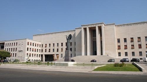 universita-sapienza-roma-5786525