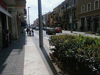 Corso_della_Repubblica_Cisterna