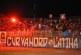 Latina Calcio, contro il Lanciano per vincere