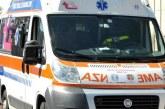 Aprilia, auto contro un muro: morta una donna