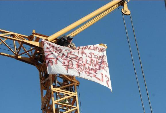 bologna-protesta-gru-latina