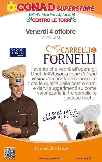 conad-latina-carrelli-fornelli