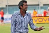 Latina Calcio, Auteri a un passo dall'addio