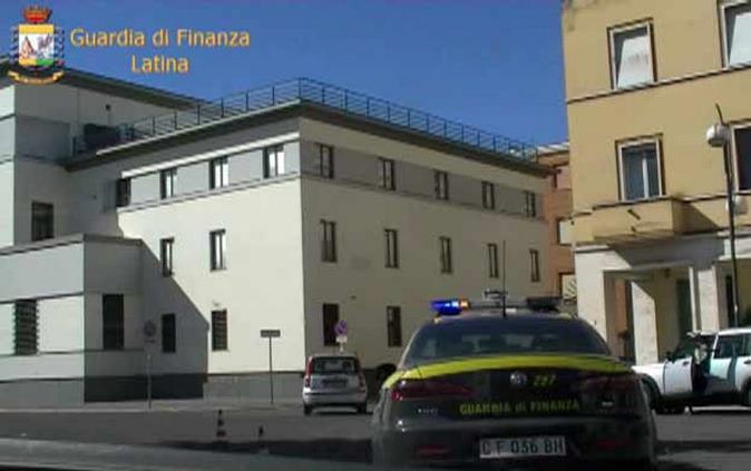 guardia-finanza-latina-24ore