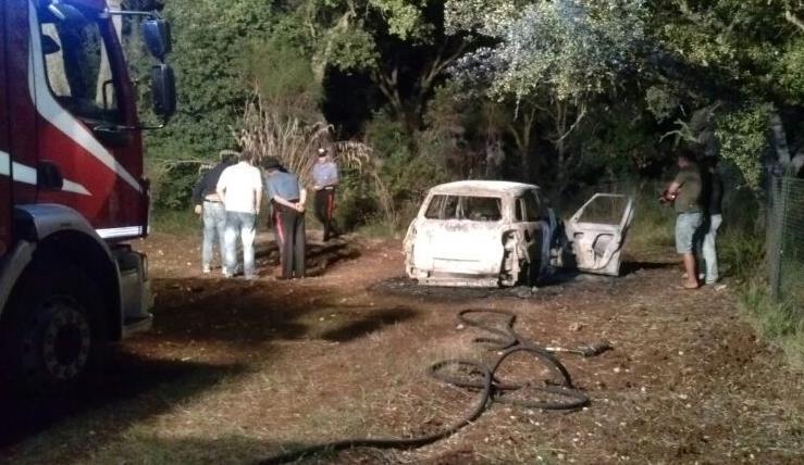 itri-auto-carbonizzata-omicidio-latina-24ore-754633
