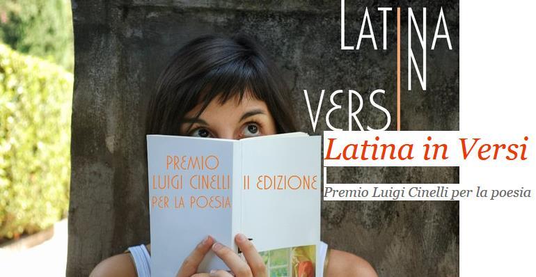 latina-in-versi