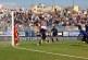 Calcio, storico Latina doma il Brescia e vince il confronto