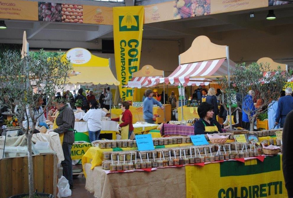 mercato-coldiretti-latina-24ore