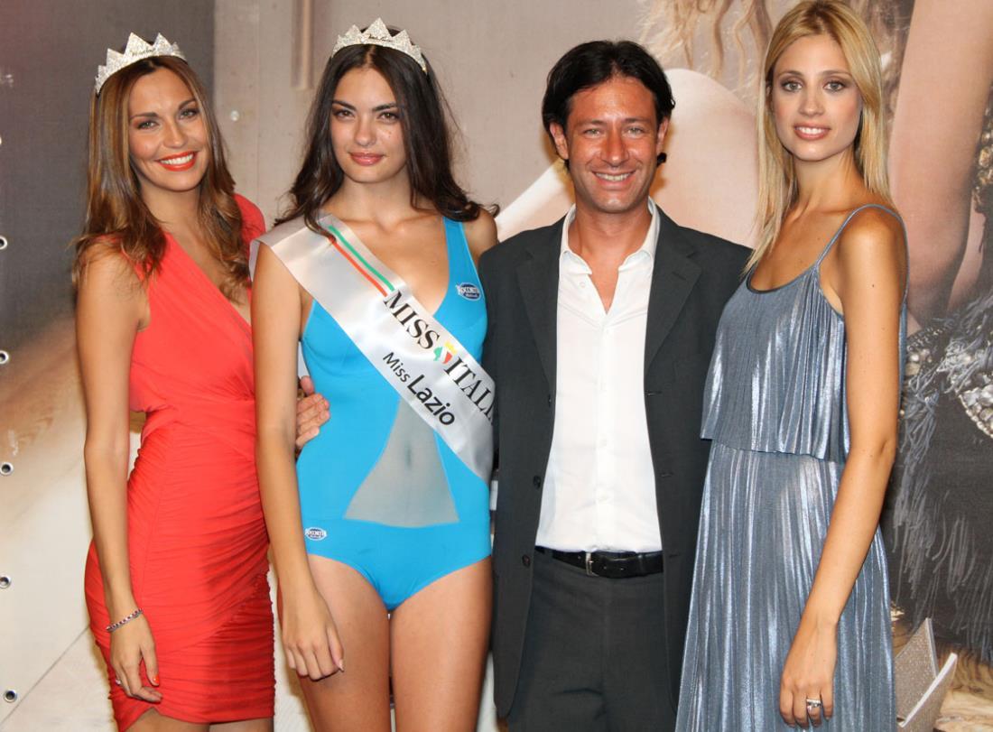 miss-Salvalaggio-Bella-Raucci-Pratico