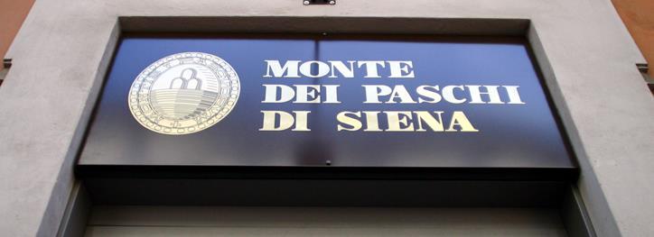 monte-paschi-siena-latina-24ore