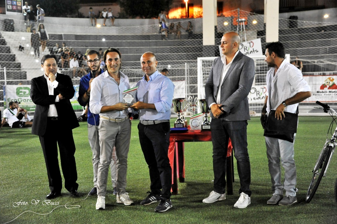 fondi-sport-village-latina-24-ore-262
