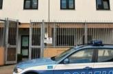 Rapina con finti poliziotti, arrestata una ragazza ventenne