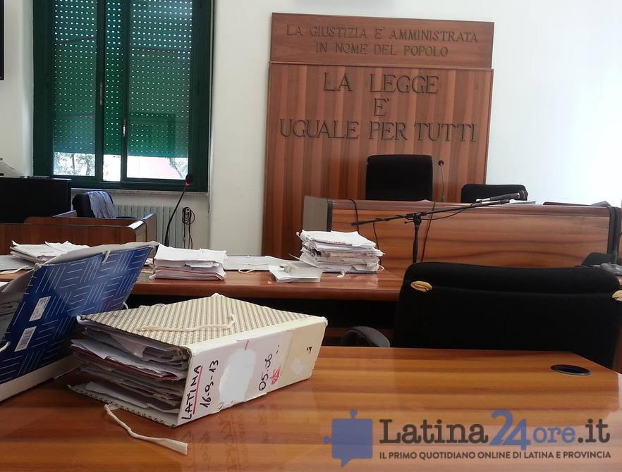 tribunale-latina-24ore