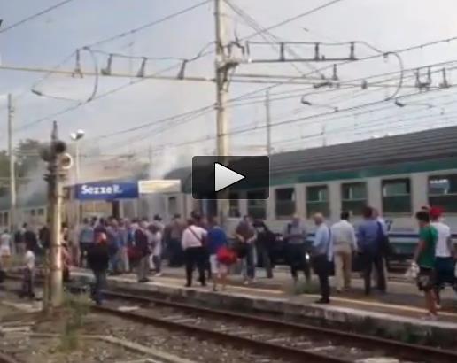 video-sezze-treno-incendio