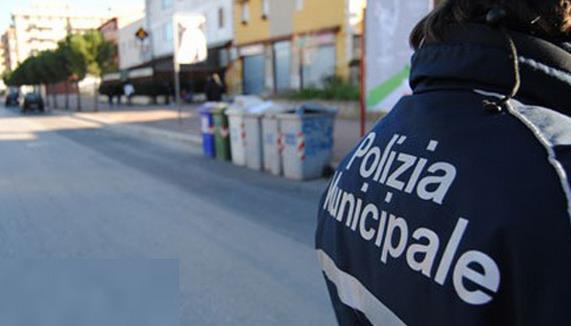 vigili-urbani-scuole-latina-24ore
