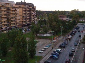 PiazzaMoro-lavori-latina