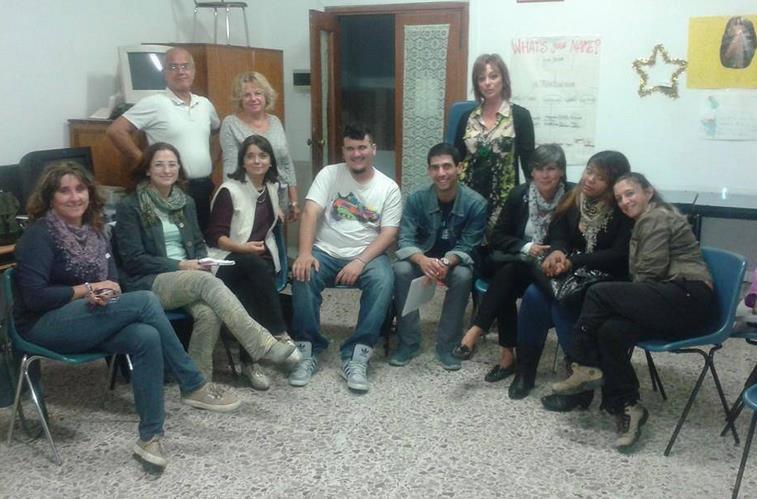 associazione-pontireti-latina-24ore