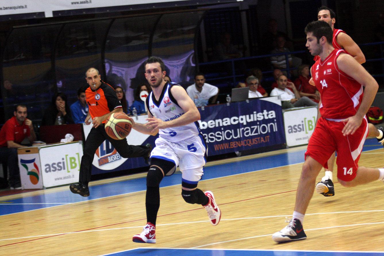 basket-benacquista-derby-latina-24-ore-340
