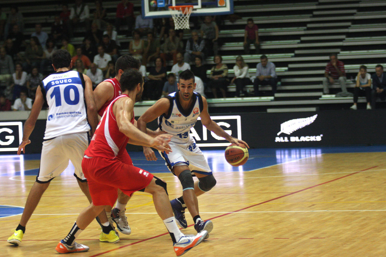 benacquista-basket-latina-24-ore-338