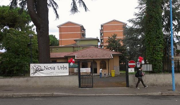 biblioteca-latina-scalo-latina-24ore