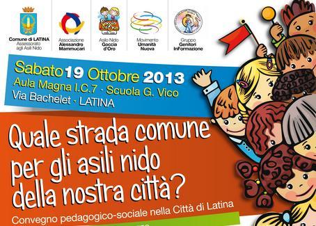 convegno-asili-latina-24ore
