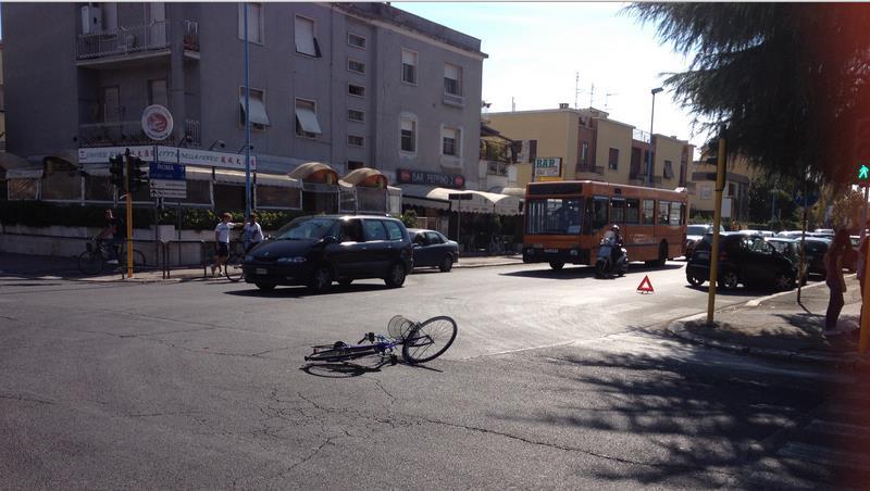 incidente-bicicletta-latina-24ore