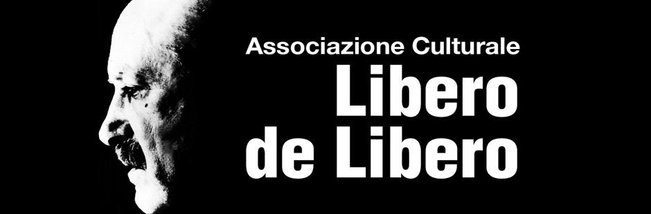 libero-de-libero-associazione-fondi-latina-24-ore-315
