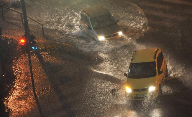 maltempo-pioggia-nubifragio-latina-24ore