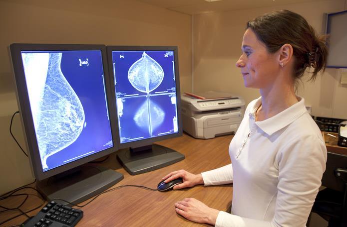 mammografia-latina-24ore