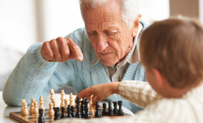 nonno-festa-nonni-latina-24ore