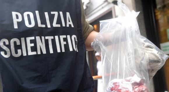 polizia-scientifica-generica-latina-24ore