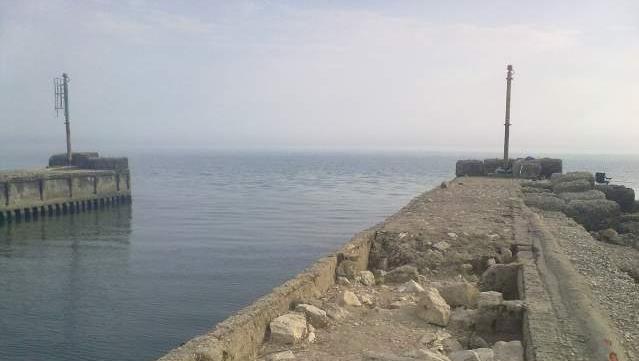 porto-canale-rio-martino-latina-24ore