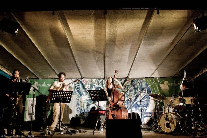 palazzi-quartet-latina-24-ore-334