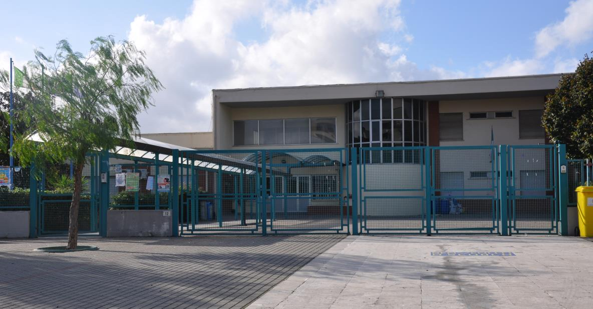 scuola-gianni-rodari-latina