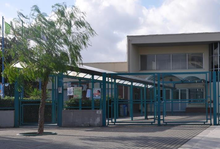 scuola-gianni-rodari-latina24ore