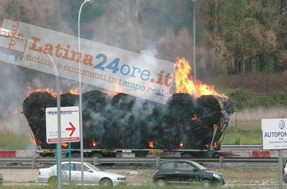 tir-incendio-pontina-01-latina-24ore