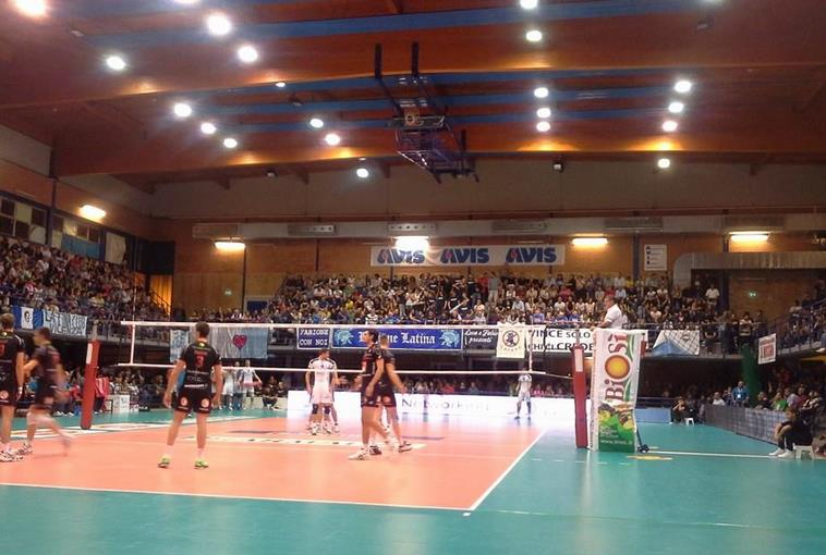 volley-latina-24ore