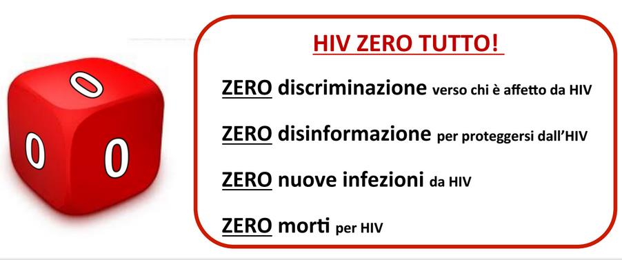 aids-hiv-zero-tutto-latina