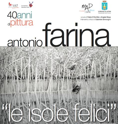 antonio-farina-latina-24ore
