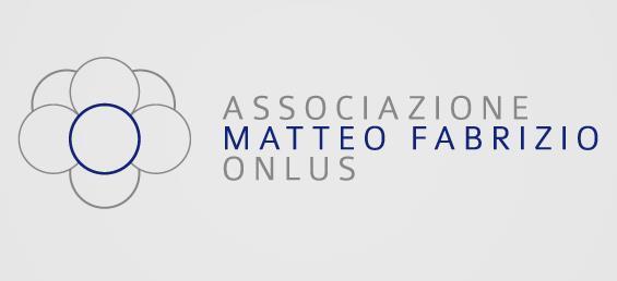 associazione-matteo-fabrizio-onlus